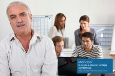 Consejos de marketing online para un pequeño negocio   blog.mandoocms.com