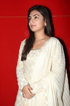 Indian Actress Nazriya Nazim Latest Smiling Face Close Up Photos Hindi Actress, Malayalam Actress, Tamil Actress Photos, Indian Film Actress, South Indian Actress, Indian Actresses, Actors & Actresses, Nazriya Nazim, Short Long Dresses