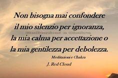 https://www.ilgiardinodeilibri.it/libri/__la-pace-e-ogni-respiro.php?pn=4319