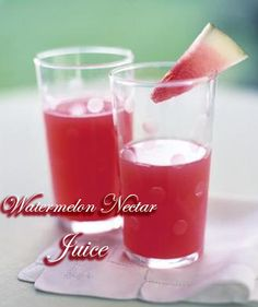 Watermelon nectar? Yes please! Recipe:  http://www.relishcaterersnyc.com/729821/2013/08/03/outdoor-entertaining-watermelon-nectar-juice-with-lime-salt.html?source=facebook