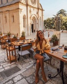 60 Trendy travel outfit ideas italy Outfits for vacation 60 Trendy travel outfit ideas italy Europe Travel Outfits, Travel Outfit Summer, Europe Fashion, Travel Wardrobe, Vacation Outfits, Europe Outfits Summer, Spain Fashion, Vacation Wardrobe, Italy Fashion