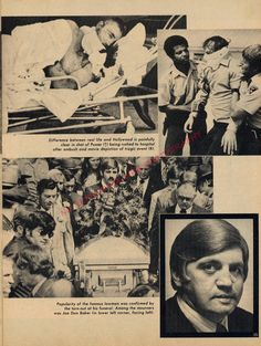 Buford Pusser Funeral Bing Images Walking Tall