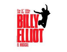 BILLY ELLIOT El Musical llega al Teatro Rialto de Madrid en 2017. De la mano de…