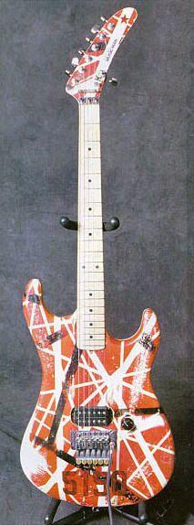 Google Image Result for http://vintagekramer.com/Ed/guitar-5150.jpg