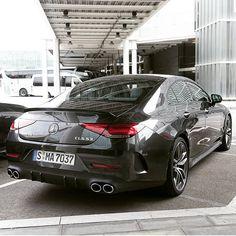42 вподобань, 1 коментарів – car-audi-bmw-mercedes (@caraudibmwmercedes) в Instagram: «#mercedes#benz#cls#amg#sport#design#super#vip#rich#car#cars#supercar#vipcar#mercedesamg#cls53#wow#nice#photo#followforfollow#2018»