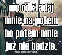Stylowa kolekcja inspiracji z kategorii Humor Words Of Wisdom Quotes, Sad Quotes, Wise Words, Life Quotes, Happy Photos, Powerful Words, Me As A Girlfriend, Motto, Quotations