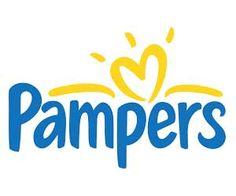 1000 x FREE packs of Pampers baby wipes UK Read More: http://www.freestuffcloud.com/1000-x-free-packs-of-pampers-baby-wipes-uk.html #Freepacks #Pampers #Pampersbabywipes #Babywipes #Freepacksofpampersbabywipes #Babiesfreebies #Freebies