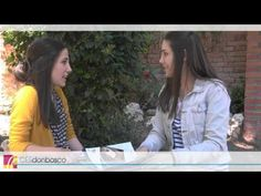 Movilidad Internacional con estudios de grados en el CES Don Bosco