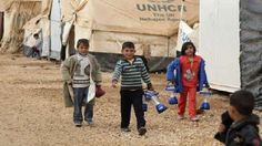 In Syria's playground of the dead - Alarabiya.net English | Front Page
