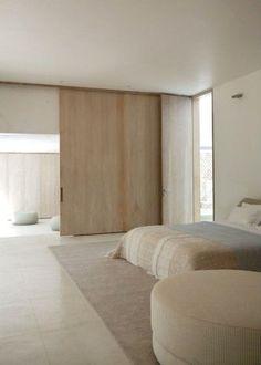 Home Interior Modern .Home Interior Modern Minimalist Interior, Minimalist Home, Interior Modern, Minimalist Bedroom, Home Bedroom, Bedroom Decor, Bedroom Ideas, Bedroom Designs, Bedroom Rustic