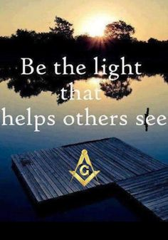 Freemasonry - Be the Light that helps others see Masonic Art, Masonic Lodge, Masonic Symbols, Native American History, American Civil War, British History, Women In History, World History, Ancient History