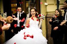 Formal Dresses, Wedding Dresses, Mermaid Wedding, Weddings, Fashion, Dresses For Formal, Bride Dresses, Moda, Bridal Gowns