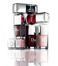 Dior - new collection
