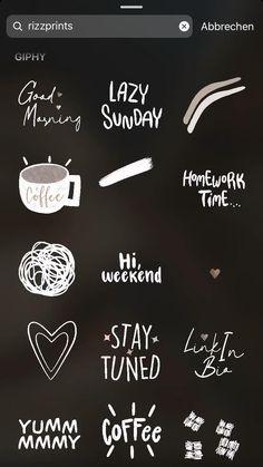 Instagram Emoji, Iphone Instagram, Instagram And Snapchat, Instagram Blog, Instagram Quotes, Creative Instagram Photo Ideas, Ideas For Instagram Photos, Insta Photo Ideas, Instagram Story Ideas