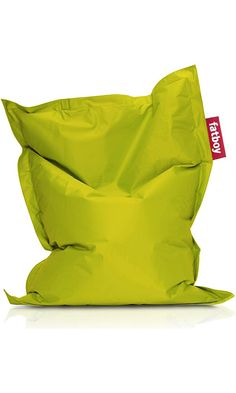 Find This Pin And More On Fun Products Gifts Fatboy Junior Large Bean Bag Chair
