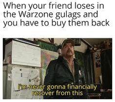 Memes Humor, Funny Memes, Jokes, Dry Humor, Car Memes, True Memes, Dnd Funny, Stupid Funny, Animal Crossing Memes