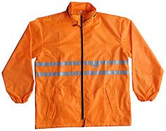 Reflective bomber jacket  http://www.lwgarments.com/Reflective-bomber-jacket-1249.html