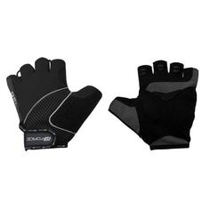 Cycling Mitts from #Cycling #Bargains