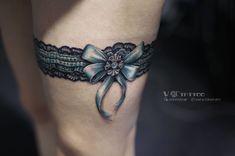Sexy Garter Belt Tattoo Designs for Women Garter Belt Tattoo Tattooart Art Inked Ink Stockings Garter tattoos on back on back for men tattoos on back Thigh Garter Tattoo, Lace Thigh Tattoos, Corset Tattoo, Lace Garter Tattoos, Sexy Tattoos, Body Art Tattoos, Bow Tattoos, Flower Tattoos, Lace Tattoo Design
