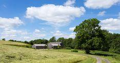 Timber Roof, Golf Courses, Villa, Fork, Villas, Mansions