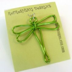 RefreshingDesigns on Etsy - Shop Reviews