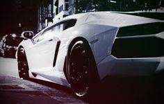 Lamborghini Wallpaper Car Simple Full HD for Desktop