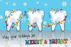 LIGHTSPC - Standard Postcard | MBS Communications Dental
