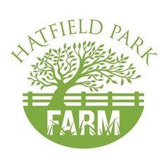 Coop Logo, Agriculture Logo, Holiday Club, Farm Logo, New Farm, Logo Concept, Logo Images, Graphic Design Inspiration, Logo Design