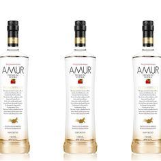 Alcool emblématique d'une ribambelle de pays (Russie, Finlande, Ukraine…), la vodka est un des spiritueux les plus consommé au monde. Généralement aux alentours d'une quarantaine …