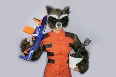 groot_gun_trial