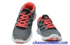 new arrivals 9f17a 977bf Nike Free Run 2 Femme 008  NIKEFREE 114  - €61.99 Nike Free Run
