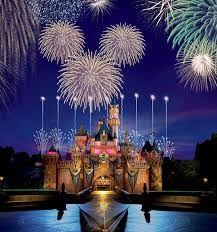 Image result for Disneyland