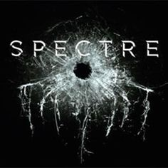 """A Brief Guide to James Bond's """"Spectre,"""" And Who Will Play Blofeld?"""