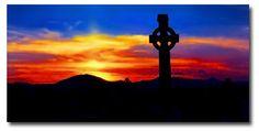 Tralee, County Kerry, Ireland