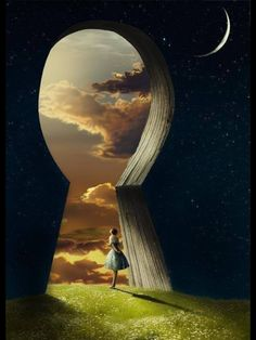 I don't dream at night, I dream all day; I dream for a living. - Steven Spielberg