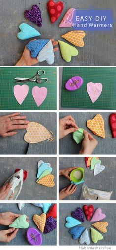 Sewing Hacks, Sewing Tutorials, Sewing Crafts, Sewing Tips, Sewing Ideas, Sewing Patterns Free, Free Sewing, Crafts To Sell, Diy Crafts
