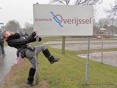 Kraggenburg FLAL 7.1.2015 Foto's Jifke - albert westra - Picasa Webalbums