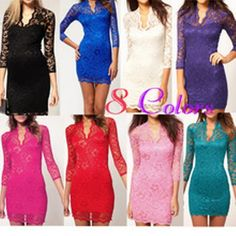 Lovely Sexy Evening Dresses Any Eight Of Your Choice. sprightenterprise.com