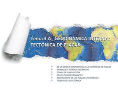 tema-4-tectonica-de-placas by geopaloma via Slideshare