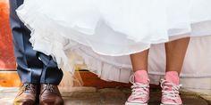 A 7 legfontosabb dolog amire esküvőszervezés közben figyelni kell!  Fotó: www.sorok.com