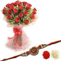 Rakhi Pure Love in Nagpur