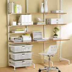 """elfa """"an orderly office"""""""