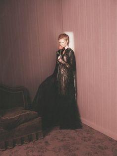 5 choses à savoir sur le top Ruth Bell http://www.vogue.fr/mode/mannequins/diaporama/5-choses-savoir-sur-le-top-ruth-bell/25915#5-choses-savoir-sur-le-top-ruth-bell-6