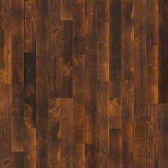 Hartfield Timber Oak Laminate Flooring 26 4 Sq Ft Ctn