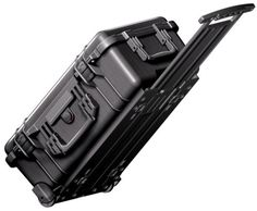 Pelican 1510 Carry On Case