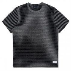 Designer T-Shirts For Men. Paul SmithModa MaschilePolyvoreCome ... 46825b046cc