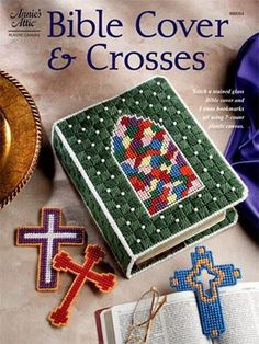 bible cover 1 1237656_566051543432514_329472869_n.jpg (302×403)