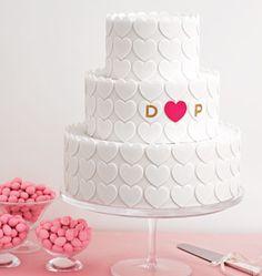 adorb cake
