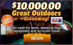 Buy Tent, State Lottery, Lottery Winner, Congratulations To You, Publisher Clearing House, Online Sweepstakes, Winning Numbers, Enter To Win, Giveaway