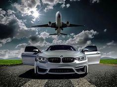 BMW ///M